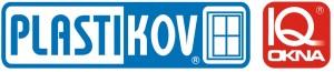 logo + IQ