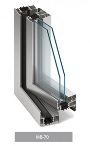 mb-70-okno