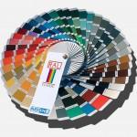 paleta-RAL-Plastikov-grey