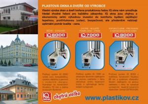 D-cyklopruvodce_vysocinou_str_2