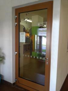 D-protipozarni_dvere_hotel_fit_zdar_nad_sazavou
