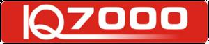 IQ7000