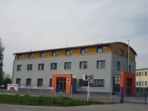 Jihlava - STK