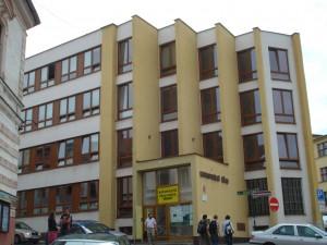 Katastrální úřad Třebíč_004