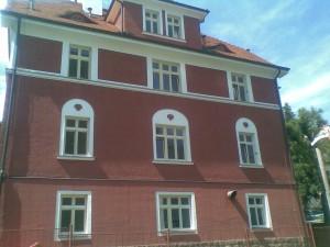 MŠ Český Krumlov_001