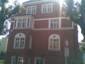 MŠ Český Krumlov_010