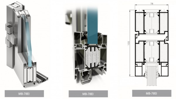 MB-78EI-obrazky