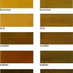 barevne-dekory-eurookna