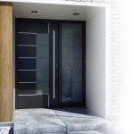 dvere-panelove-foto