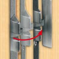 kovani-dvere-zapadka