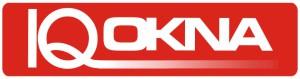 logo IQokna