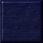 ocelove-modra