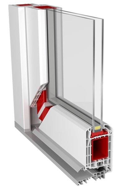 profil-dvere-iq6000