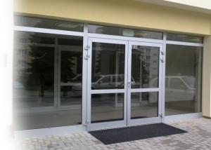 protipozar-dvere