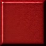 tmave-cervena