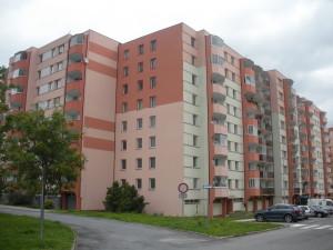 DSCN4157