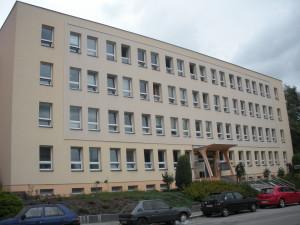 MZ Pelhřimov_003