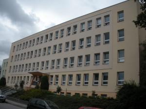 MZ Pelhřimov_005